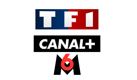 """18/05/2021· """"the merger between groupe tf1 and groupe m6 is a great opportunity to create a french total video champion that will guarantee independence, quality of content, and pluralism — values that. TF1 et M6 pénalisées par le lancement d'une chaîne ..."""