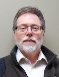 Dale Nolan