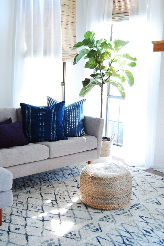 Top 5 Modern Sofa Picks @ Left & Level