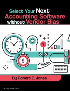 CM0416 - Select Your Next Accounting Software Without Vendor Bias_Page_01