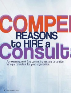 CM0615 - Compelling Reasons to Hire a Consultant_Page_1