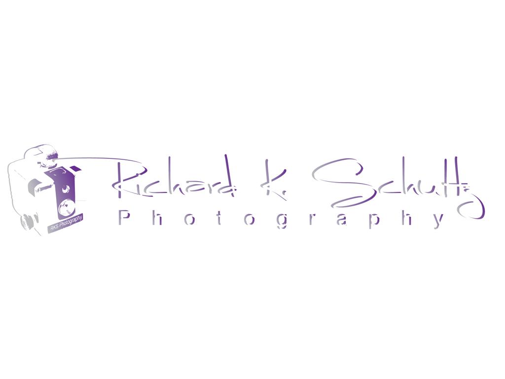 Logo: RKS Photography
