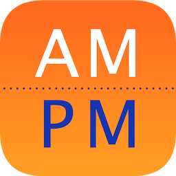 AM/PM - Left Coast Logic