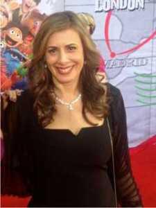 Debbie Goelz