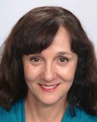 Denise Pinhey