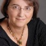 Chana Wilson