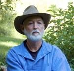 Charles Entrekin