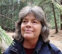 Cristina Olsen