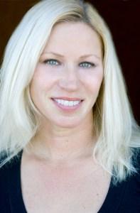 Jill K. Robinson