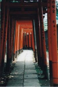 Japan_-_walkway