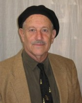 Joel Eis