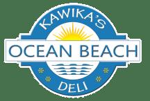 Kawika's Logo