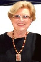 Erin O'Donoghue Thompson