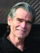 Todd Crawshaw
