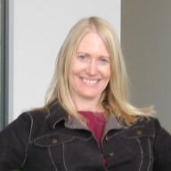 Marianne Betterly