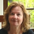 Gail Rudd Entrekin
