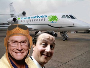 Lord-Ashcroft-David-Cameron