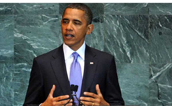 President-Obama-UN-speech
