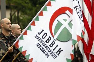 Jobbik-JPEG