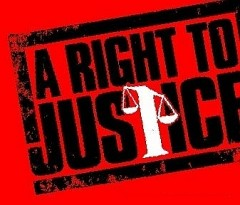 justice,jpg