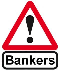 Danger Bankers