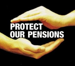 pensions protection