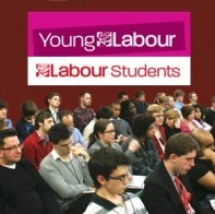 Young Labour Labour Students Next Generation