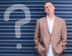 jon cruddas with question mark