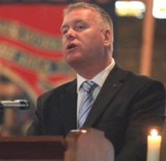 ian-lavery-mp-for-wansbeck-in-northumberland-126854350