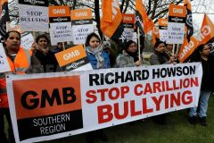1330554028-swindon-gwh-strikers-protest-at-carillion-head-office-birmingham_1082447
