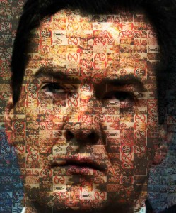 Osborne no cuts collage by Counterfire