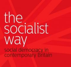 Socialist Way