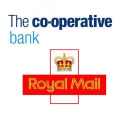 RM Coop bank logos