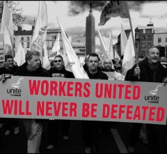 workers_united_will_never_be_defeated