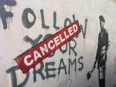 Banksy_dream