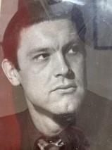 Vladimir Derer