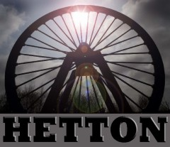hetton_lyons_Wheel2 copy