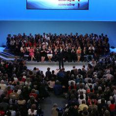 Labour Conference 2013