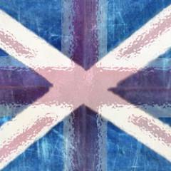 union-flag-melts-away-from-scotland-e1388694836550