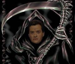 osborne-the-grim-reaper-e1322746795195