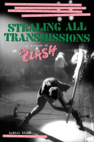 Stealing_all_transmissions copy
