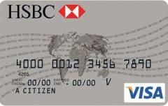 Hsbc-card