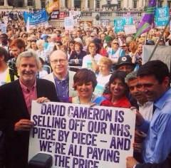 Save-the-NHS