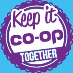keep it coop