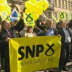 SNP demo