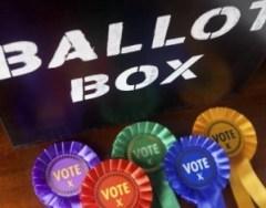 Ballot-box-640x390