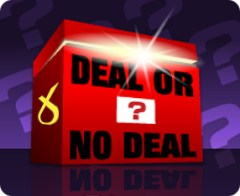 deal-or-no-deal1