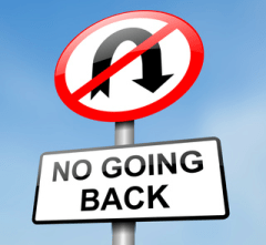 no_going_back