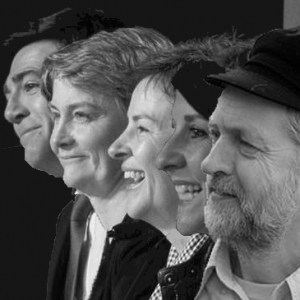 Labour Leadership Candidates and now they are 5_edited-1