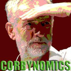 Corbynomics1-2